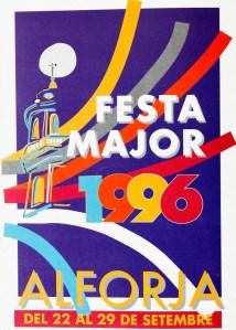 portada-festa-major-alforja-07