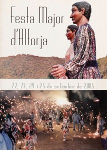 portada-festa-major-alforja-12