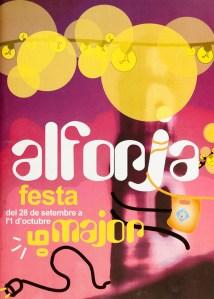 portada-festa-major-alforja-13