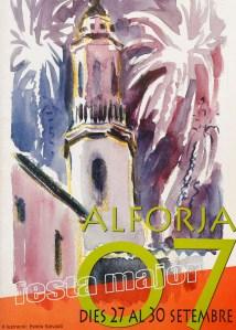 portada-festa-major-alforja-14