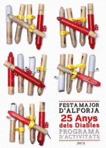 portada-festa-major-alforja-20