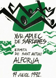 portadas-sardanes-alforja-05
