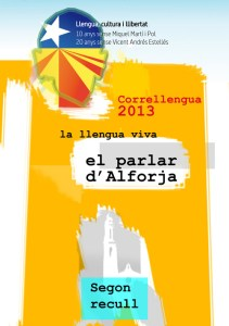 correllengua-alforja-2