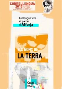 correllengua-alforja-4