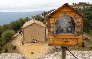 ermita-montsant-16