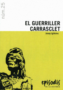 guerriller-carrasclet