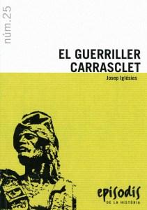 guerriller-carrasclet