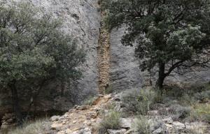 restos-ermita