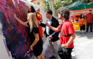 mural-pataco-0018