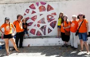mural-pataco-0027