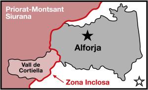 zona-alforja