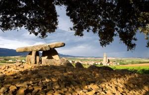 dolmen-del-villar-01