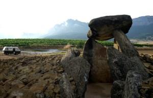 dolmen-del-villar-03