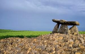dolmen-del-villar-04