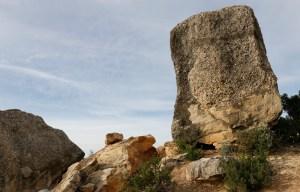 roca-de-la-bruixeta-00