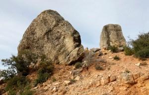 roca-de-la-bruixeta-07