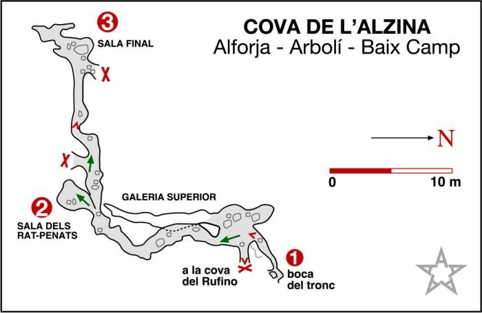 cova-del-tronc-alforja