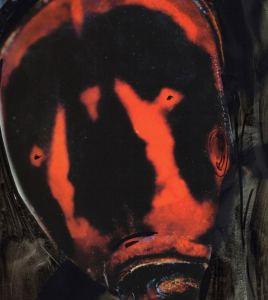 mantis-jordi-abello-01