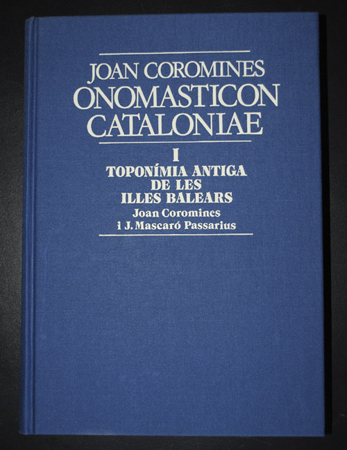 Onomasticon_Cataloniae