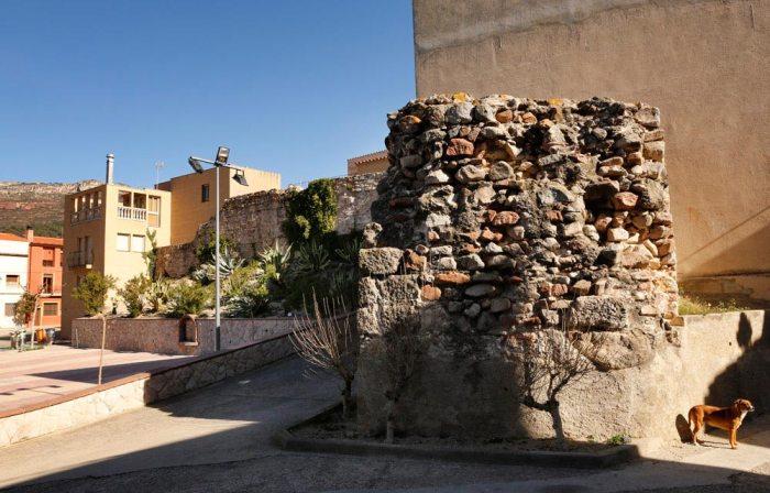 castell-alforja-14