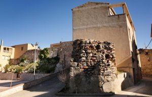 castell-alforja-15