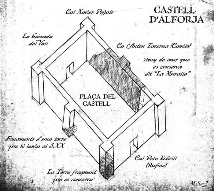 castell-alforja-castrum