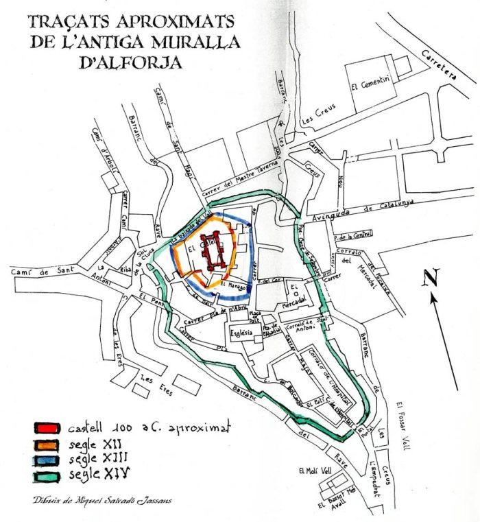 muralla-alforja