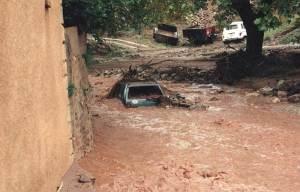 aiguada-alforja-1994-01