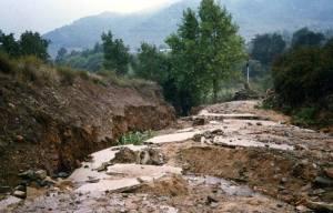 aiguada-alforja-1994-04