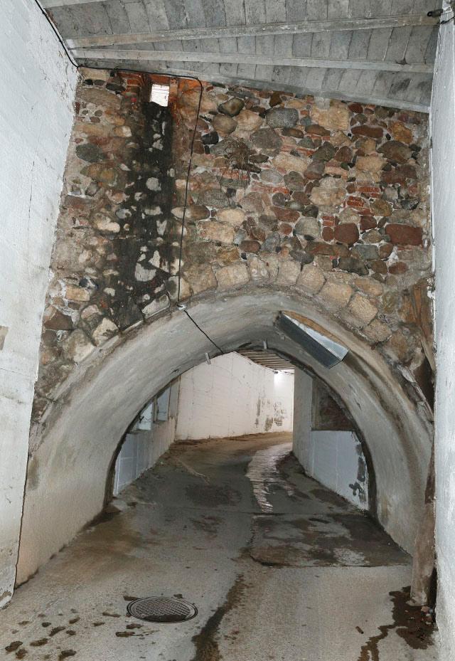 muralles-alforja-00