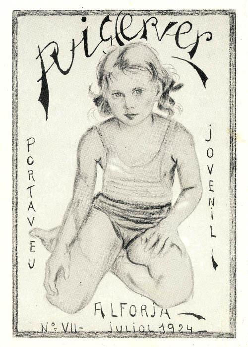 revista-puigcerver-1924