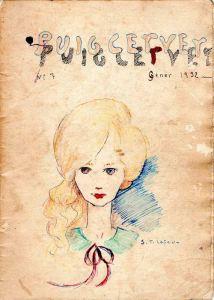revista-puigcerver-1932-7