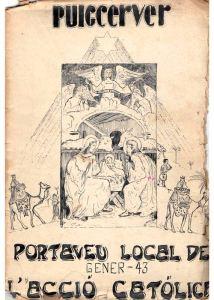 revista-puigcerver-1943-1