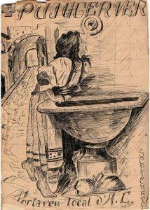 revista-puigcerver-1943-9