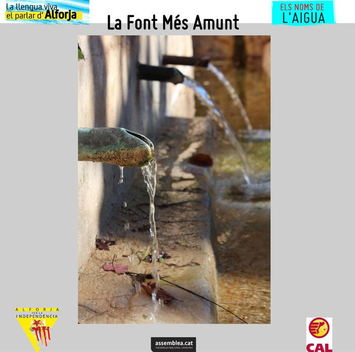 Font-Mes-Amunt
