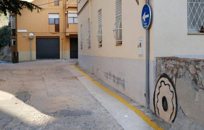 grafits-alforja-003