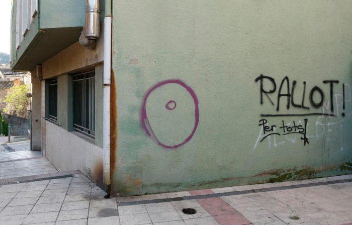 grafits-alforja-007