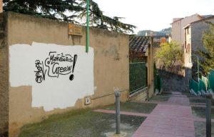 grafits-alforja-012