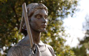 escultor-jassans-02