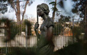 escultor-jassans-05