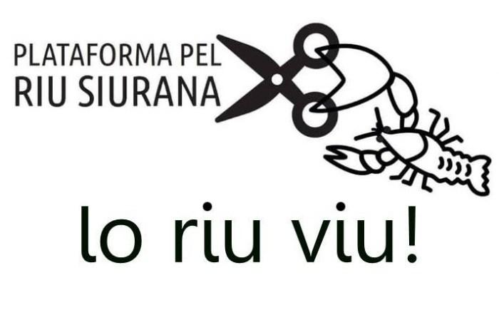 riu-siurana-02