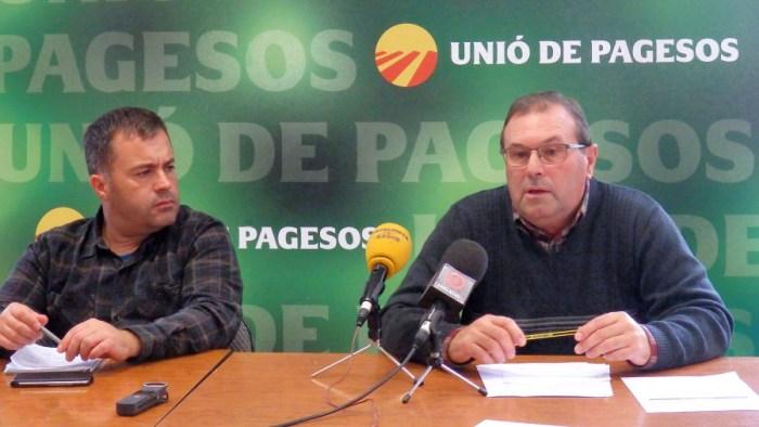 Rafael Español