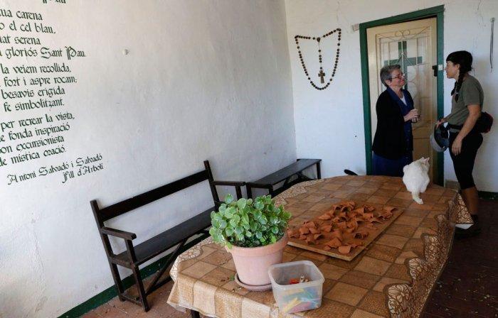 ermita-san-pau-16