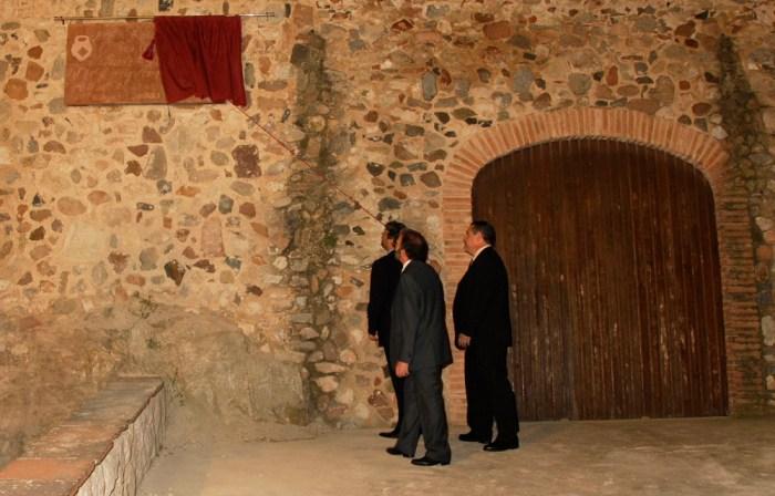 fira-medieval