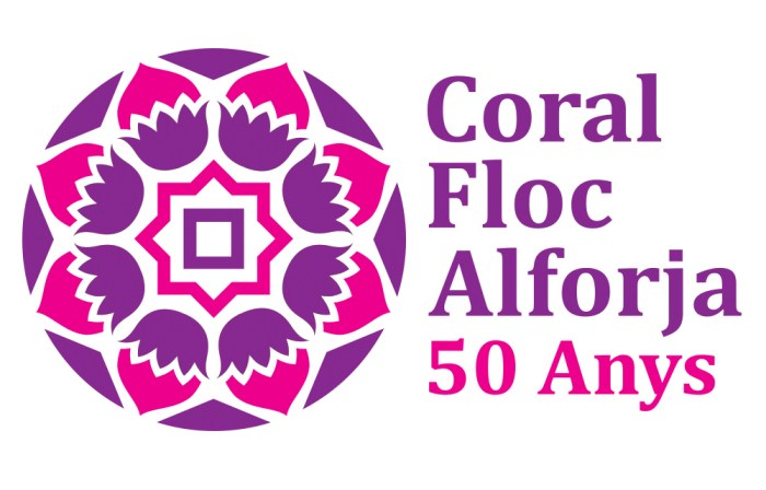 coral-floc-50-anys
