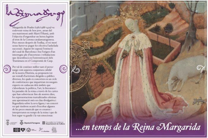 Descripcio-Reina-Margarida-1024x681