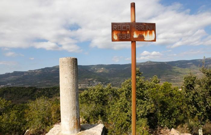 Rocabruna-00