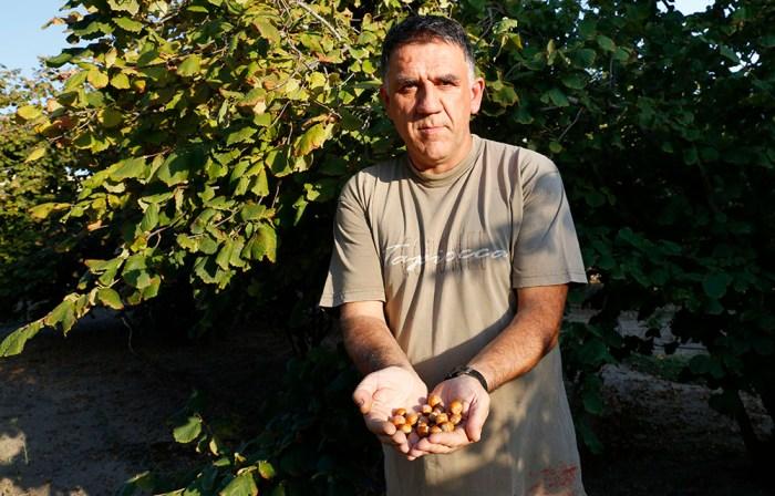 Juanjo Garcia01