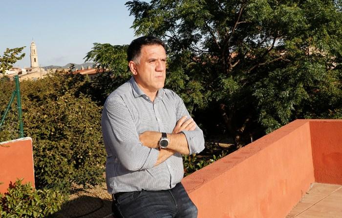 Juanjo Garcia08