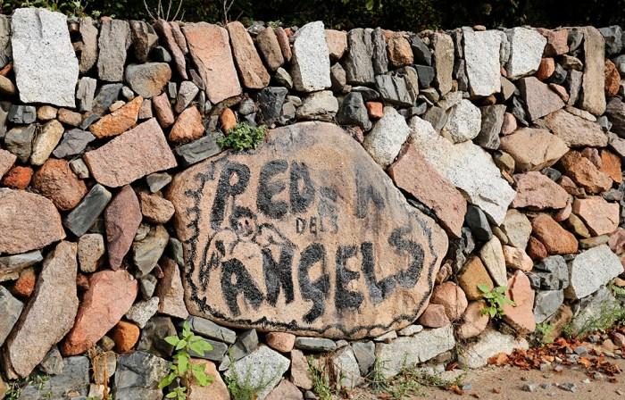 pedra dels angels - alforja01